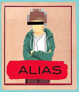 Alias_edited-1.jpg