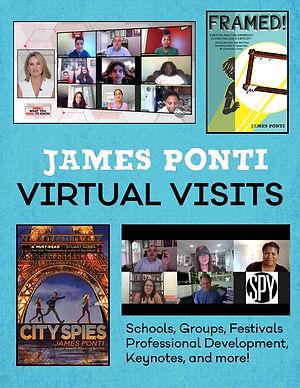 Virtual Visit Flyer Page 1.jpg