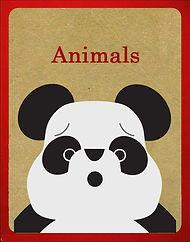 Animals 2 .jpg