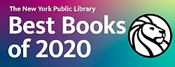 NYPL Best Books PNG.png