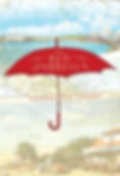 CDG Red Umbrella.jpg