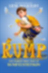 Shurtliff Rump.jpg