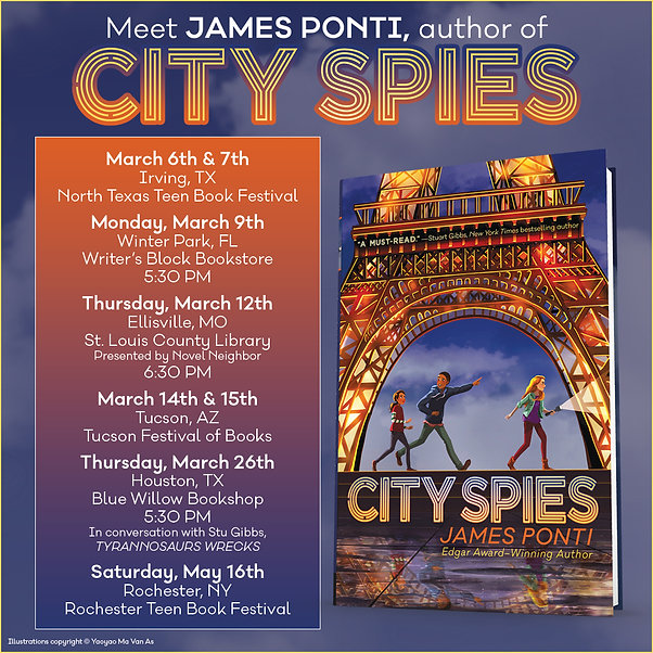 72325-CitySpies-EventGraphics-1080x1080