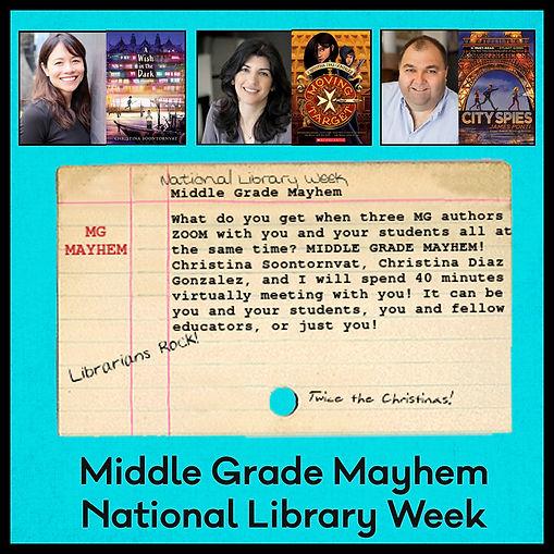 Middle Grade Mayhem_edited-1.jpg