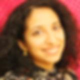 Kelkar Author.jpg