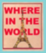 Where in the World_edited-1.jpg