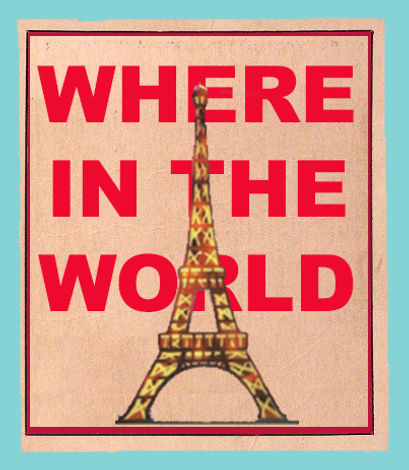 Where in the World_edited-1.jpg