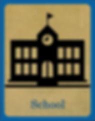 School Card.jpg