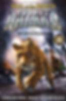 CDG Spirit Animals.jpg