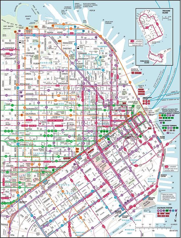 SF Map.jpeg