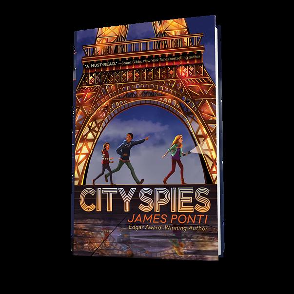 CitySpies-bookshot[1][1].png
