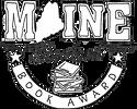 Maine Student Book Award Logo.png
