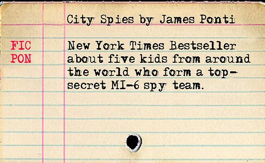 CC City Spies.png