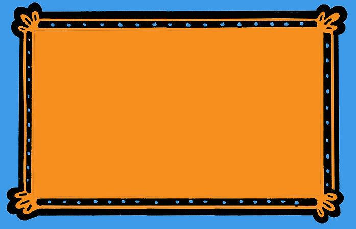 Frame Panorama Orange.jpg