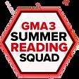 GMA3 Logo.png