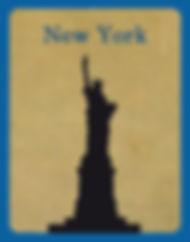 New York Card.jpg