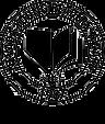 Nevada Readers' Award Logo.png