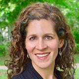 Erin Soderberg Downing Author Photo.jpg