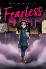 Fearless Cover.jpeg