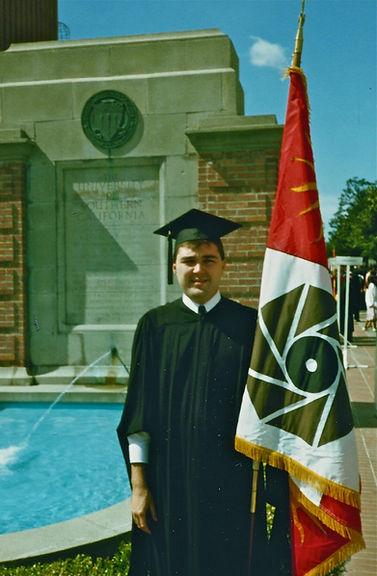 USC Grad.jpg