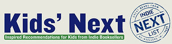 Kids' Next Banner Pearl.jpg