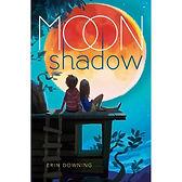 Downing Moon Shadow.jpg