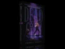 Dead City 3d.png
