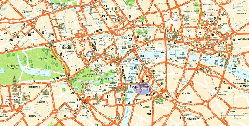 london-map-2.jpeg