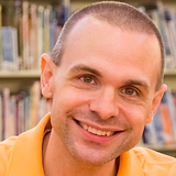 Burt Author.png