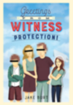 Burt Witness Protection.jpg