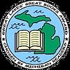 Michigan Award Logo.png