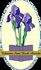 Tennessee Volunteer Book Award Logo.png