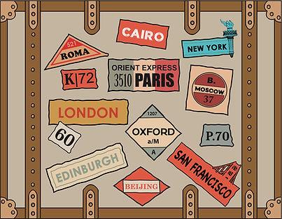 Luggage Stickers.jpg