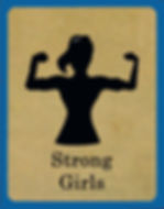 Strong Girls Card Front_edited-1.jpg