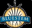 Illinois Bluestem Logo.png