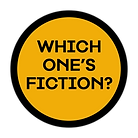 Fact or Fiction Button.png