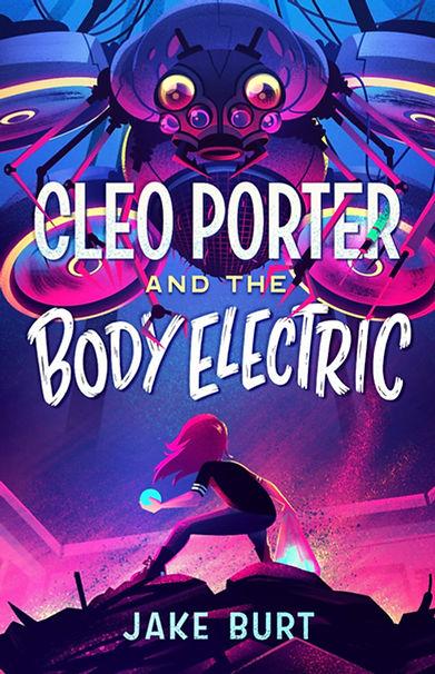 Burt - Cleo Porter.jpg