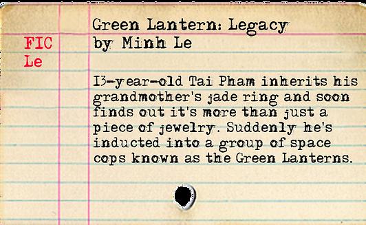 CC Green Lantern.png
