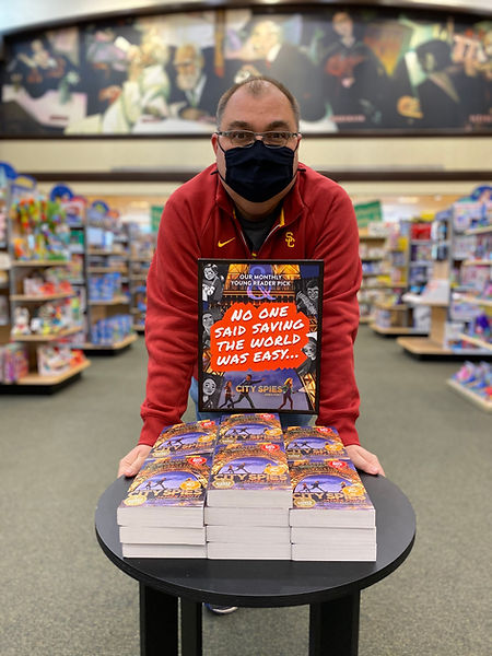 Barnes & Noble Young Readers Pick.jpeg