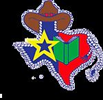Texas Lone Star Logo.png