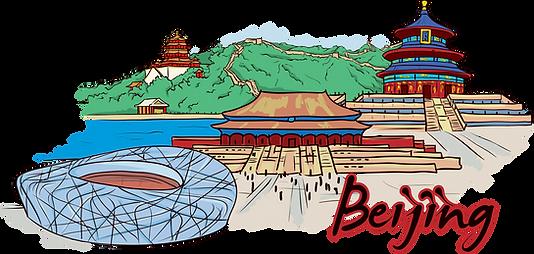 beijing-vector-doodle-SBI-300126575.png