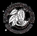 Nutmeg Book Award Logo.png