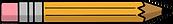 Website Pencil.png