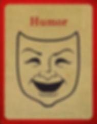Humor Card_edited-1.jpg