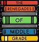 Bookstack Logo.png