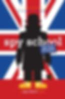 Gibbs British.jpg