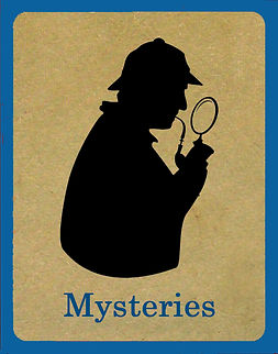Mysteries Card Front_edited-1.jpg