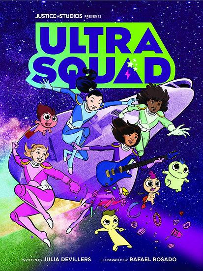 Ultra Squad.jpg