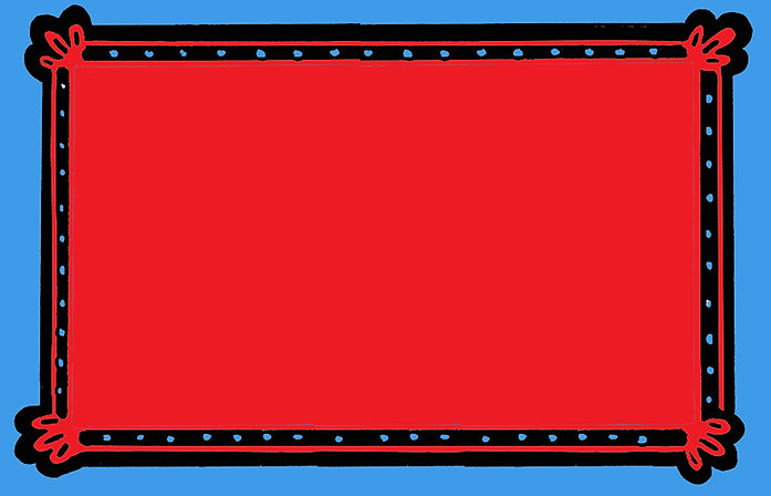 Frame Panorama Red.jpg