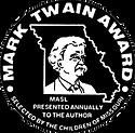 Missouri Mark Twain Award Logo.png